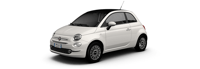 Fiat South Africa Fiat Car Models In South Africa