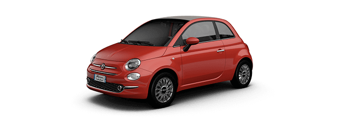 Fiat South Africa: Fiat Car Models In South Africa on fiat seicento, fiat coupe, fiat 500l, fiat spider, fiat 500 turbo, fiat ritmo, fiat cinquecento, fiat linea, fiat x1/9, fiat cars, fiat bravo, fiat 500 abarth, fiat marea, fiat barchetta, fiat multipla, fiat panda, fiat doblo, fiat stilo,