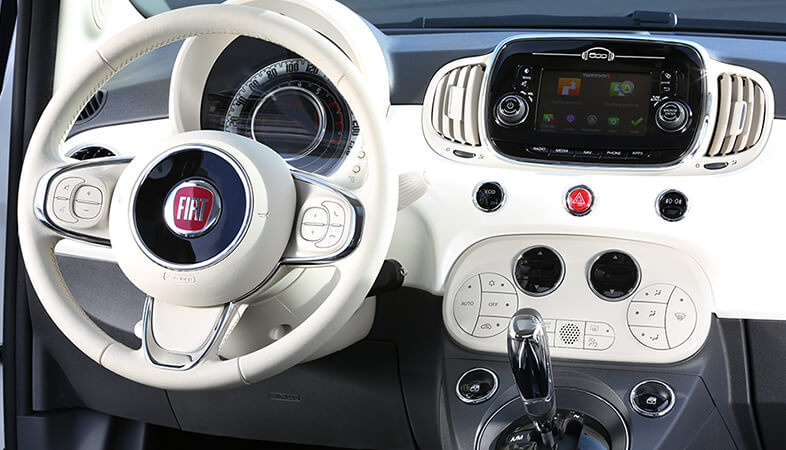 fiat 500 models fiat 500 pop 500 lounge 500 sport rh fiat co za