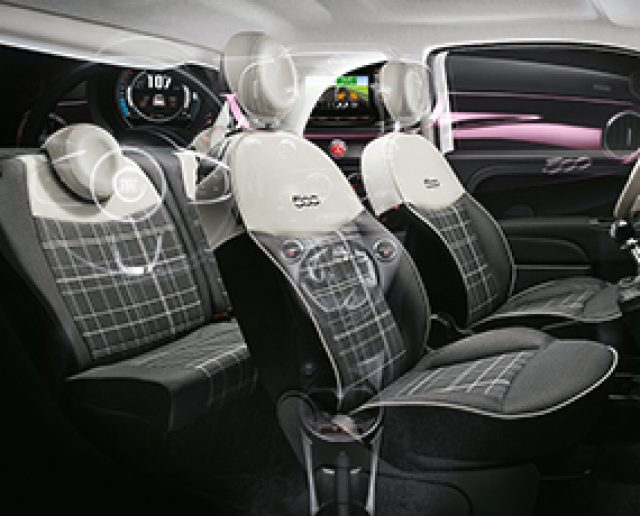 https://www.fiat.co.za/content/dam/fiat/de/models/special-edition/500/990/interiors/2/big/interiors.jpg.transform/width-640/img.jpg