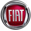 www.fiat.co.za